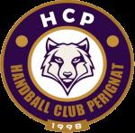 Handball Club Pérignat - Site officiel